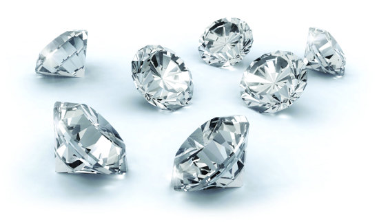 Where's the best place to buy loose diamonds?