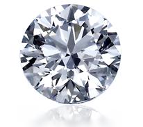 Diamond Hedge Diamond Price Comparison Loose Diamond