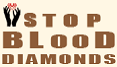 StopBloodDiamonds.org Registered Jeweler