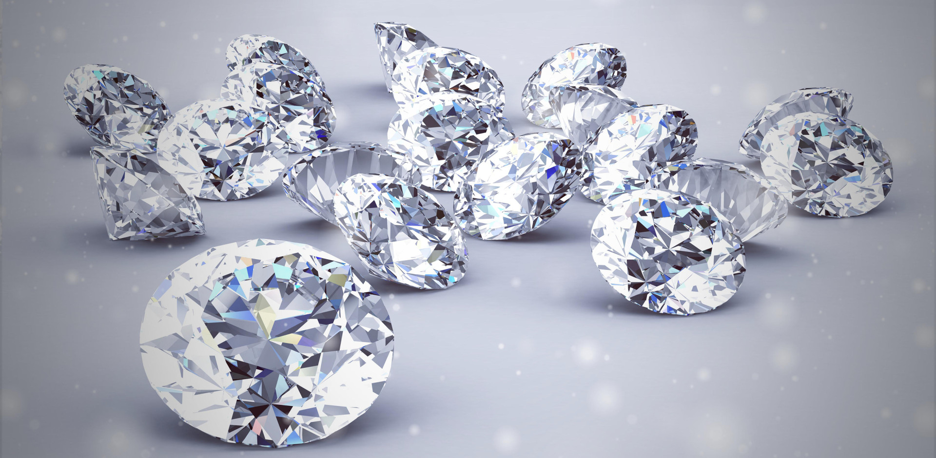 diamond types jewellery nz diamonds options online over buy