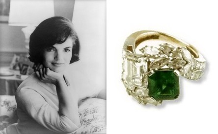 jackie-kennedy ring